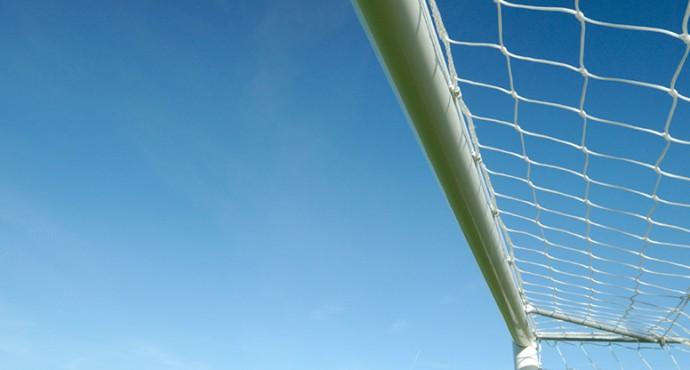 Football sports management
