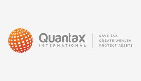 quantax